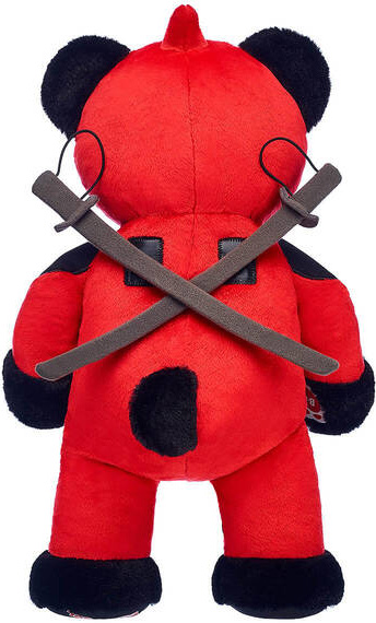 deadpool-build-a-bear-3