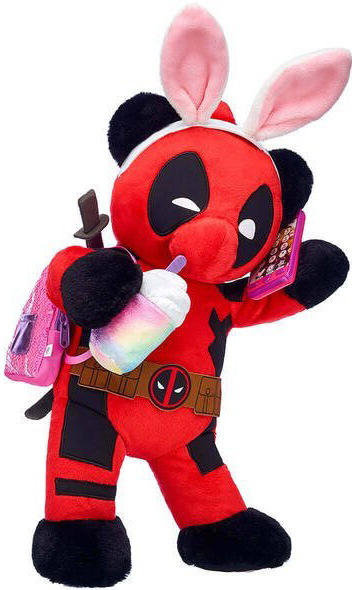 deadpool-build-a-bear-5
