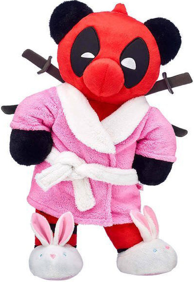 deadpool-build-a-bear-4