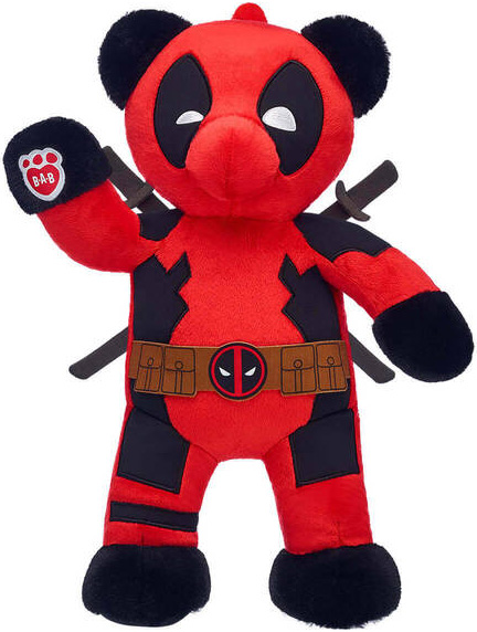 deadpool-build-a-bear-2