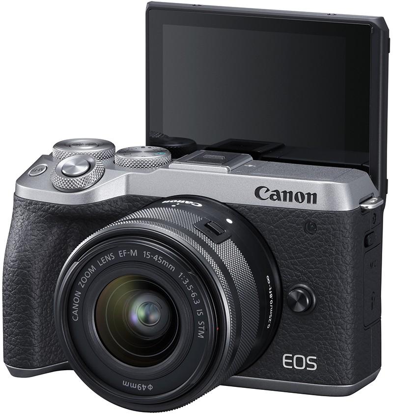 canon-eos-m6-mkii-1