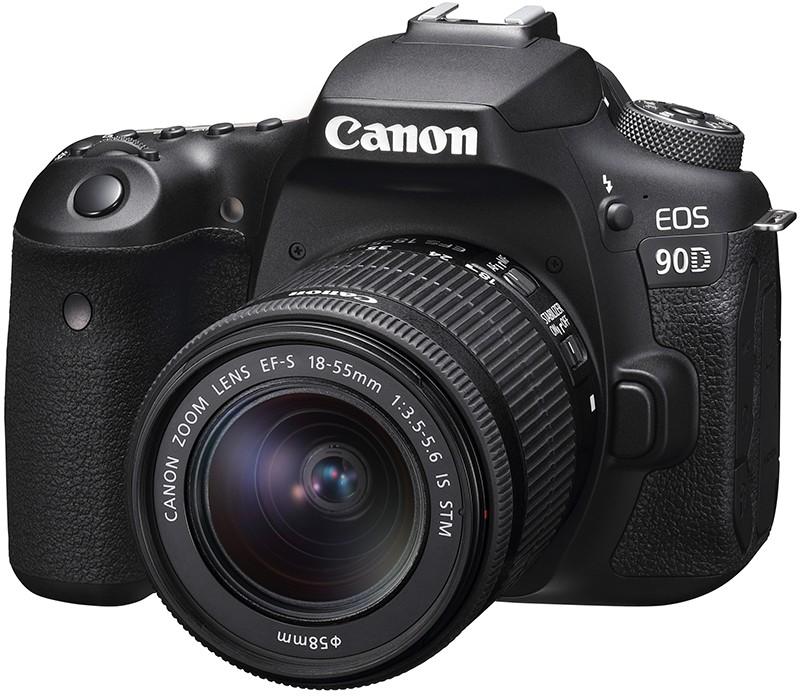 canon-eos-90d-1