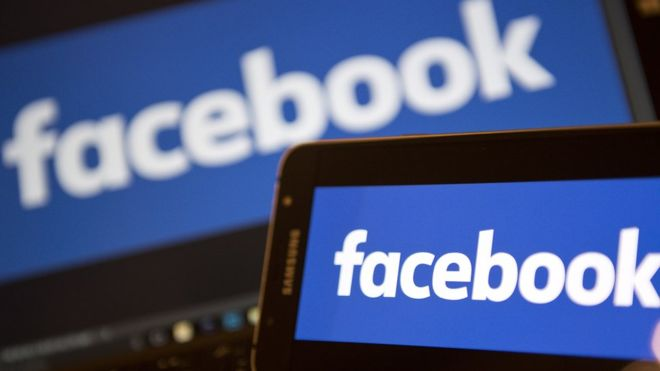 Facebook sues two app developers for click injection fraud