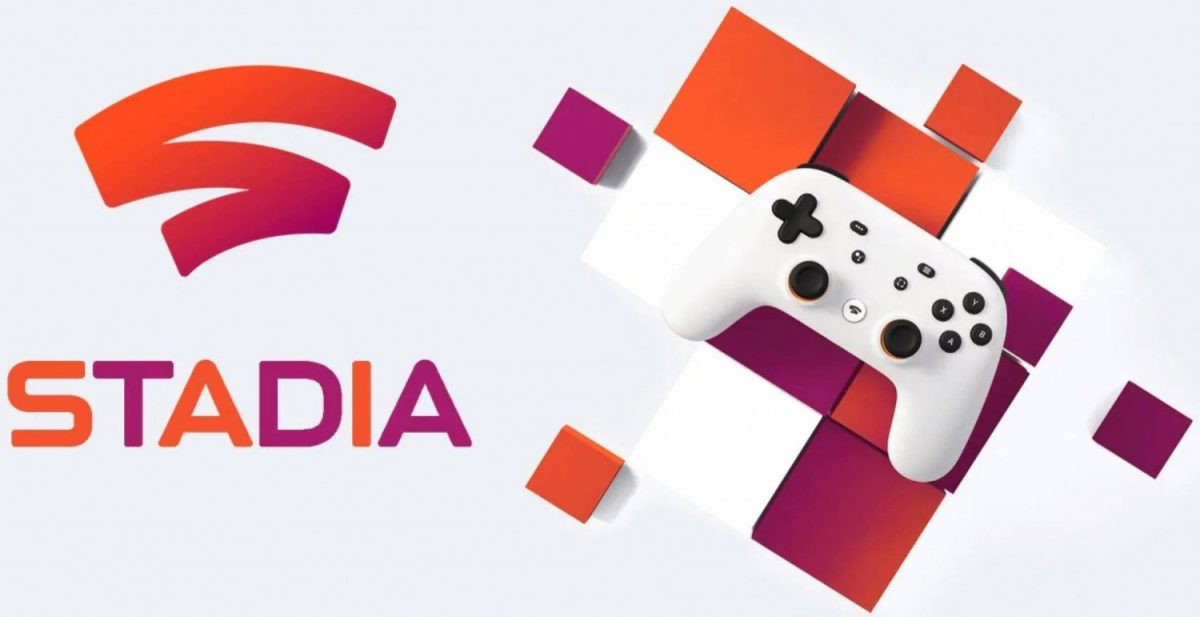 google-stadia-features-1