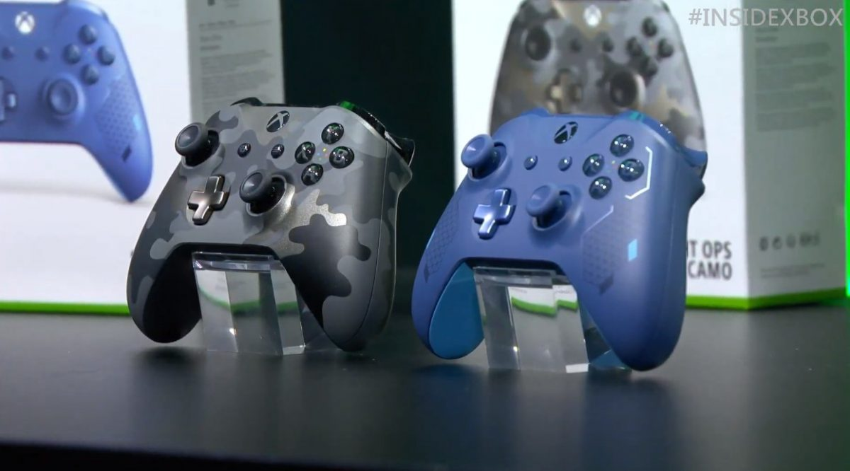 inside-xbox-new-controllers