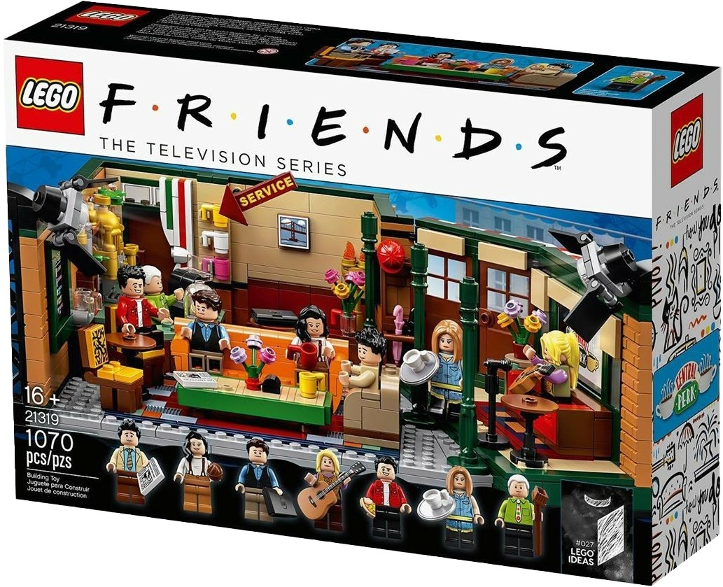 lego-friends-leaked-1