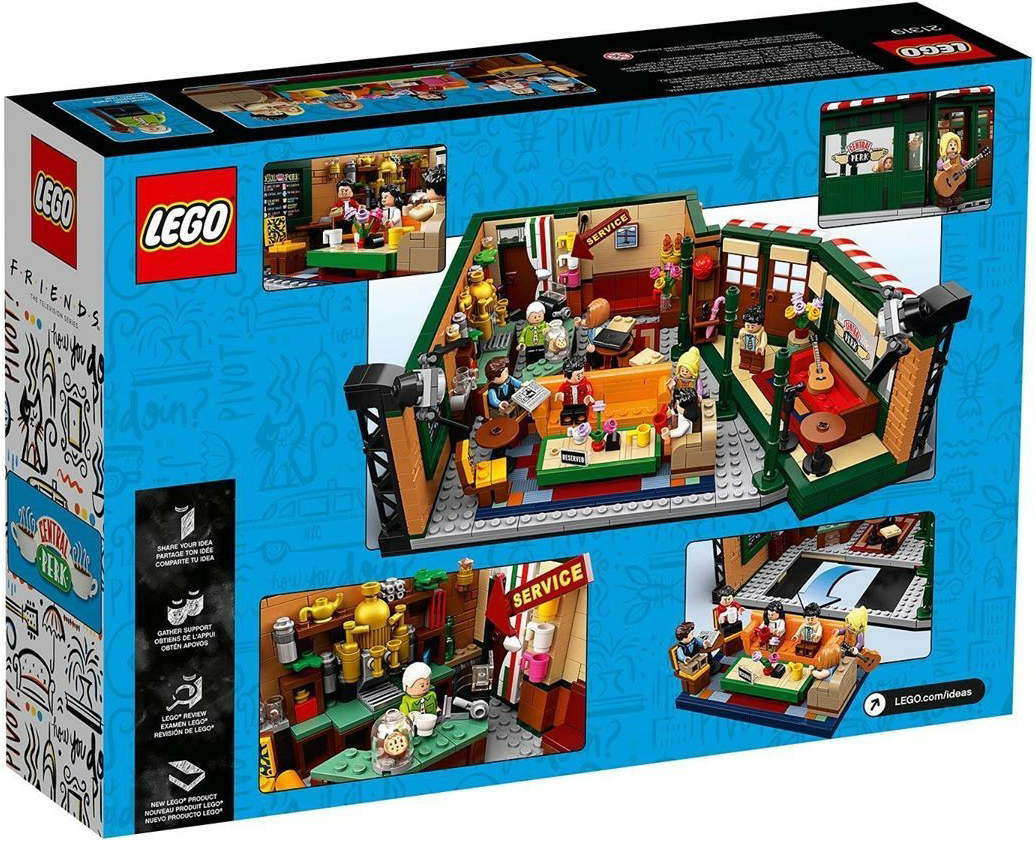 lego-friends-leaked-3