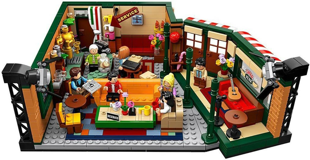 lego-friends-leaked-4