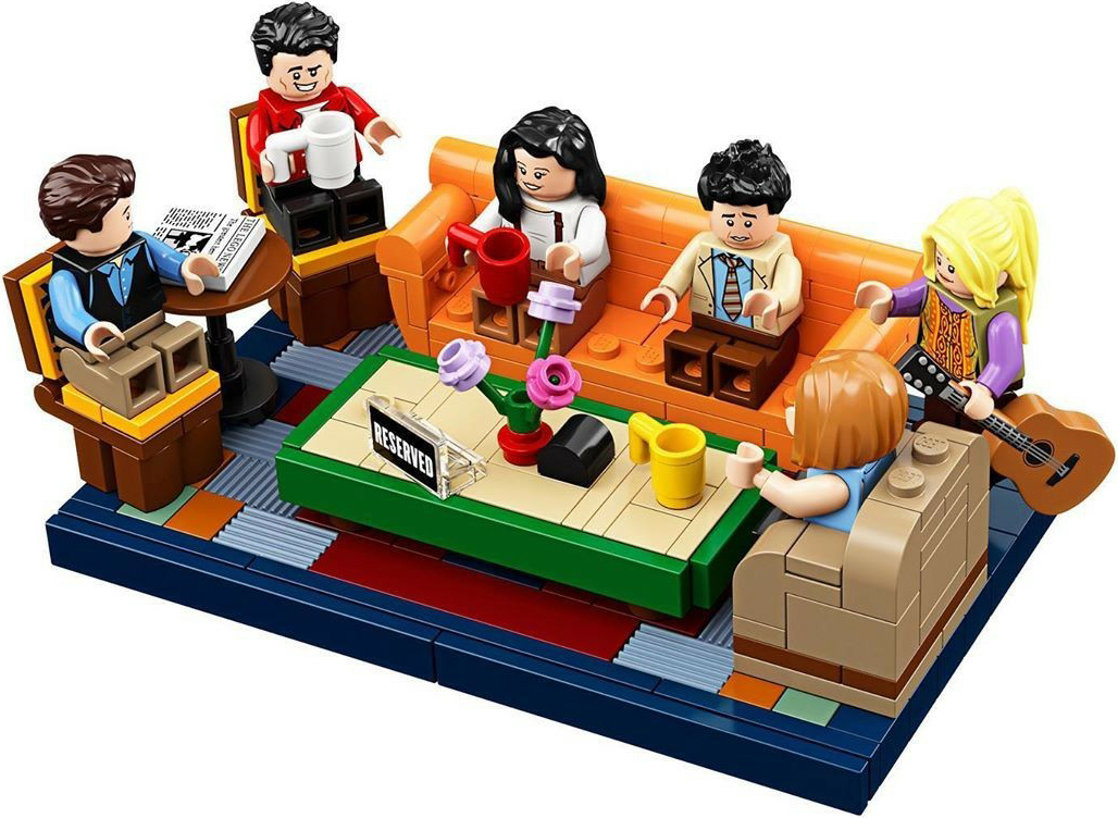 lego-friends-leaked-2
