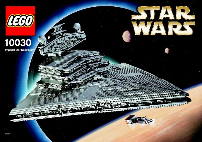 lego-75252-star-wars-imperial-star-destroyer-2