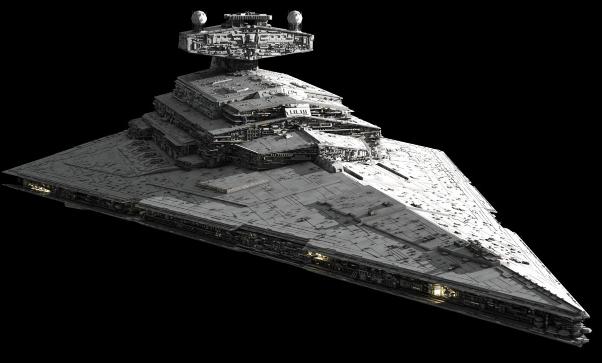 lego-75252-star-wars-imperial-star-destroyer-1