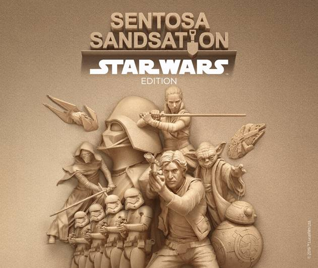 sentosa-sandsation-star-wars-1