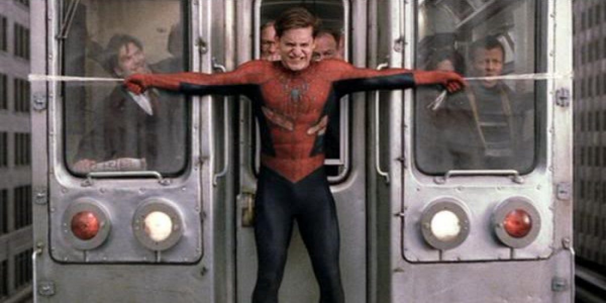 spider-man-far-from-home-box-office-sony