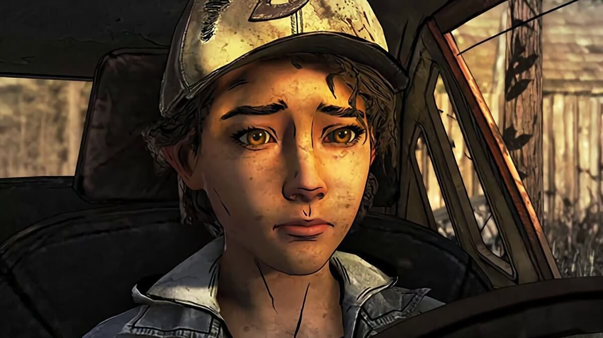 telltale-games-new-1