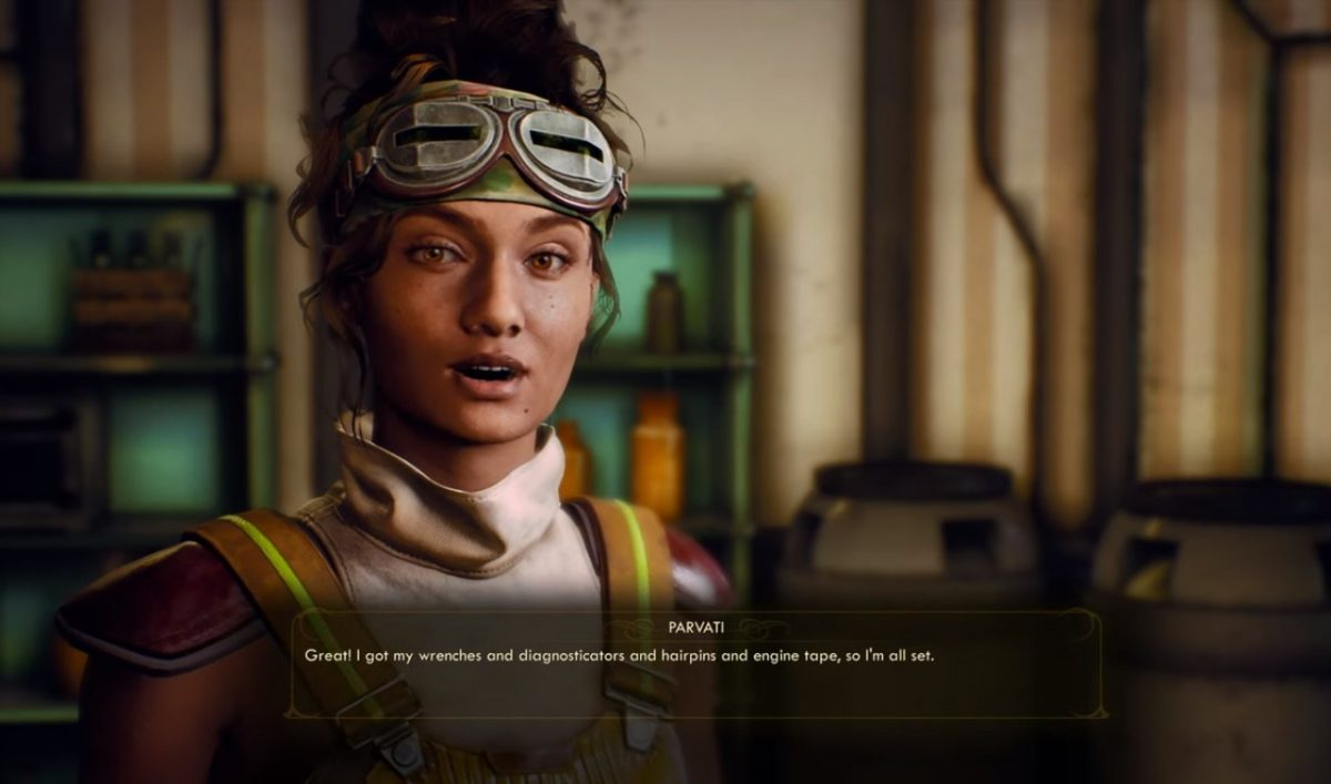 companions-the-outer-worlds-2