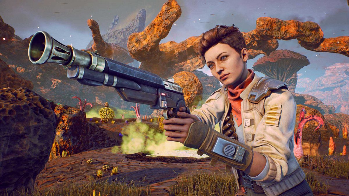 companions-the-outer-worlds-1