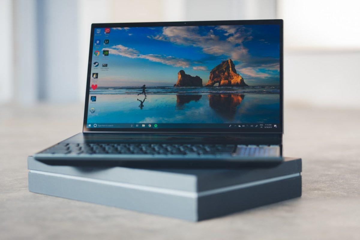 screenpad-plus-asus-zenbook-pro-duo-2