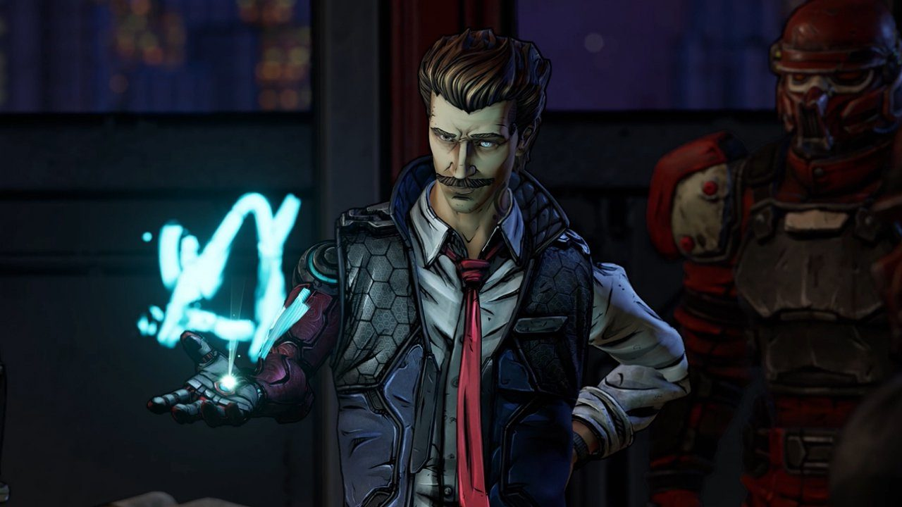 Borderlands 3 reviews round up - Critics divided on Gearbox's latest looter-shooter