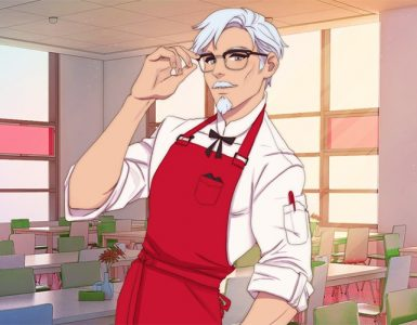 colonel-sanders-dating-sim-3
