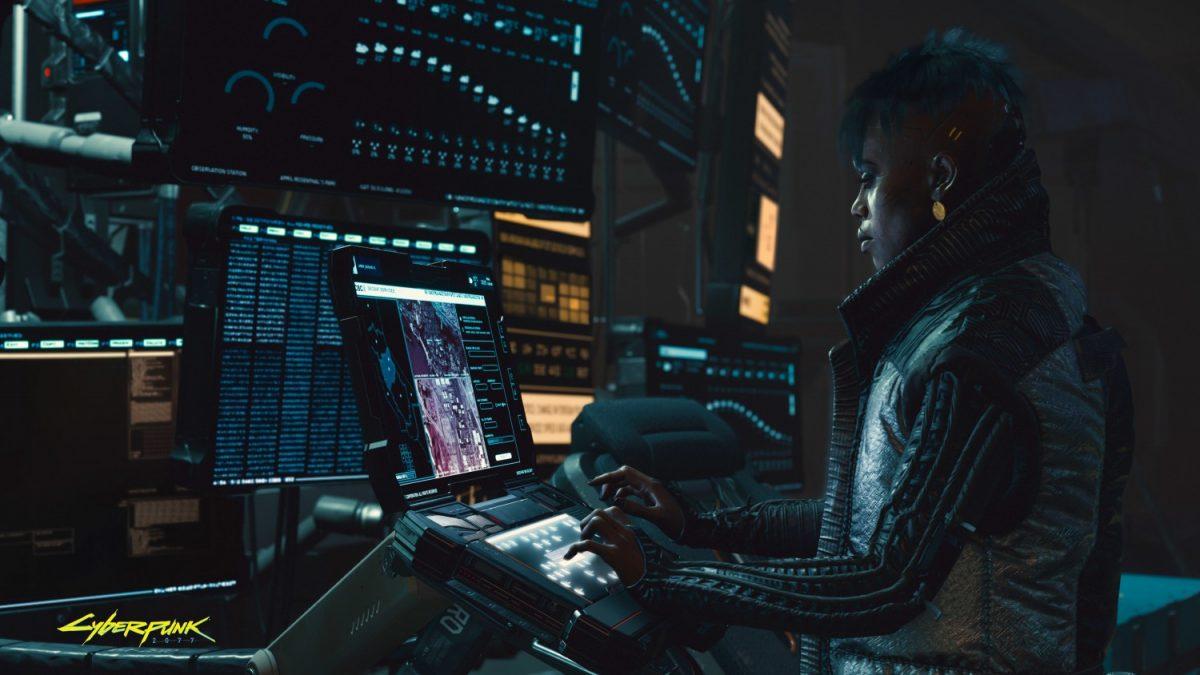 deep-dive-cyberpunk-2077-1