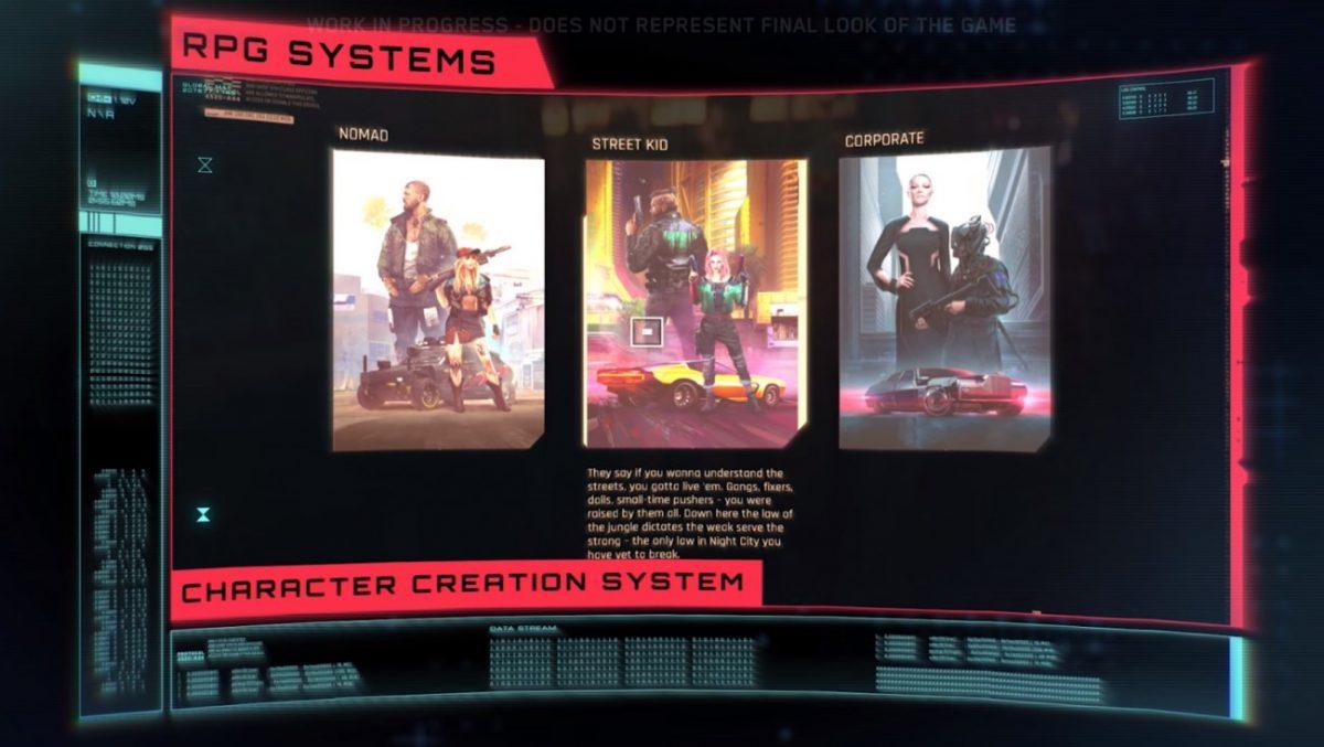 deep-dive-cyberpunk-2077-2
