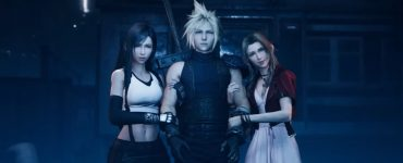 TGS 2019: Latest Final Fantasy VII Remake Trailer Continues To Dazzle With New Details