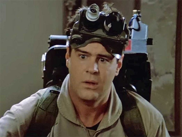 ghostbusters-3-cast-1