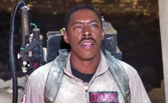 ghostbusters-3-cast-2