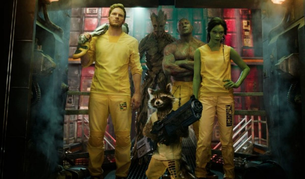 guardians-of-the-galaxy-re-release