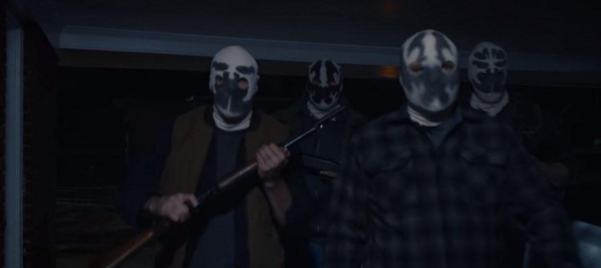 trailer-watchmen-3
