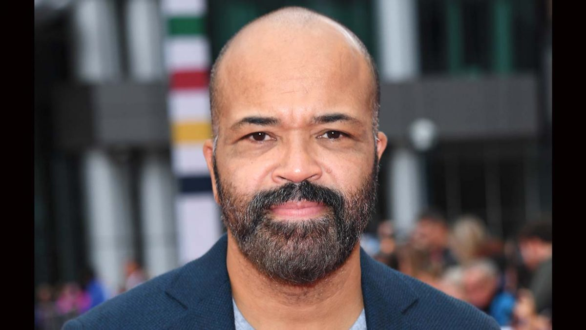 jeffrey-wright-the-batman-1