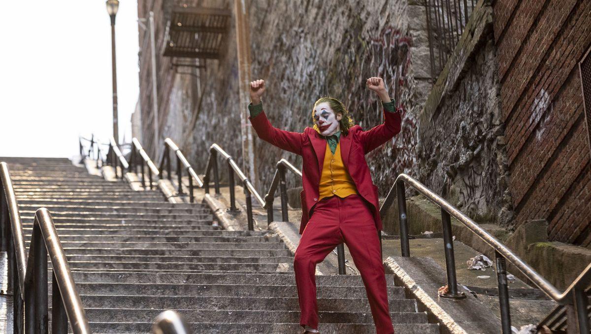 joker-batman-joaquin-phoenix-1