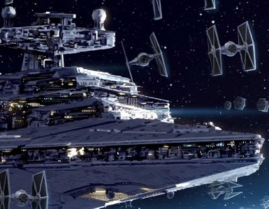 Obi-Wan Kenobi Disney+ Series Is Set 8 Years After Star Wars