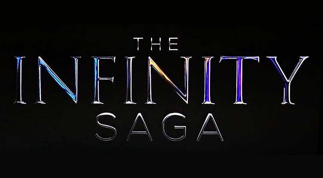 the-infinity-saga-box-set-marvel-1