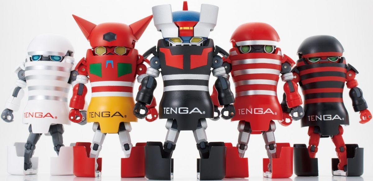 mazinger-z-robo-1