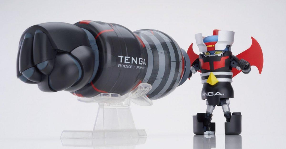 mazinger-z-robo-6