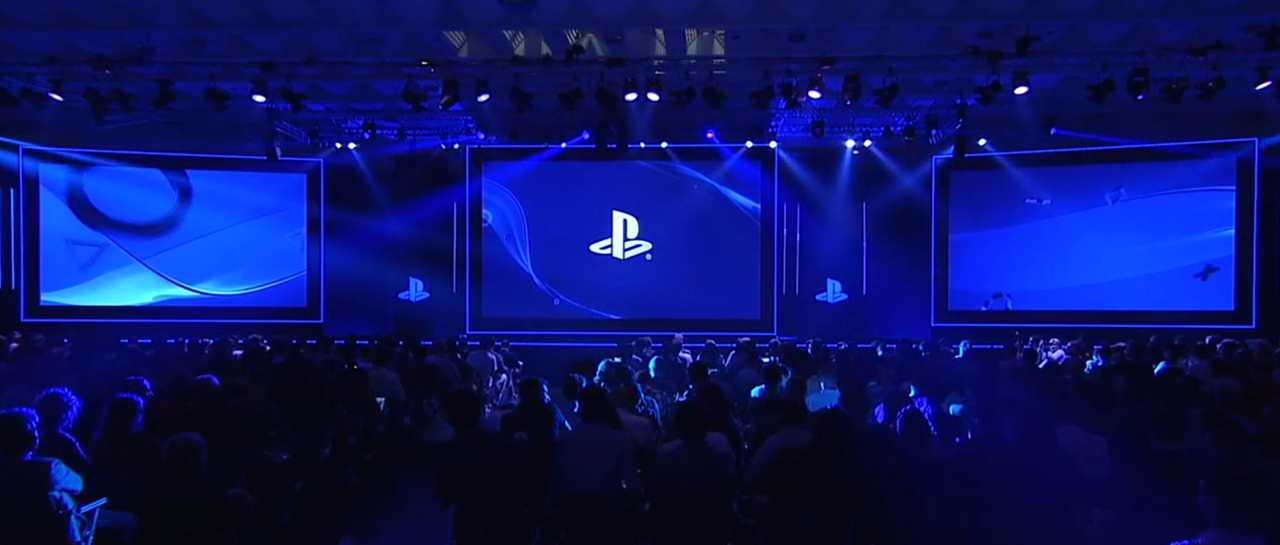 Sony Won't Hold A Press Conference At Tokyo Game Show 2019