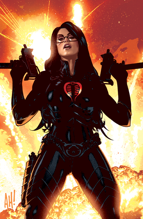 snake-eyes-the-baroness-2