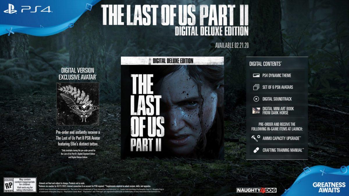 the-last-of-us-part-ii-february-2020-3