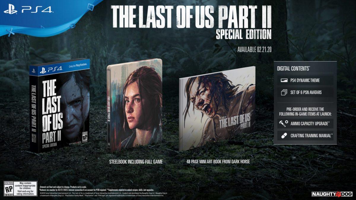 the-last-of-us-part-ii-february-2020-4
