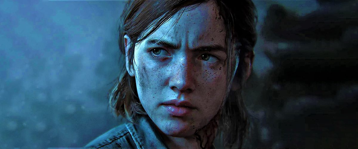 The Last Of Us Part Ii Release Date Announced Including