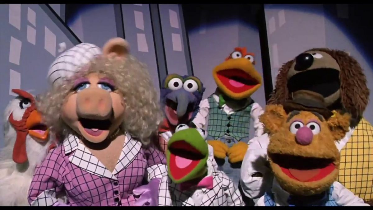 the-muppets-disney-cancel-1