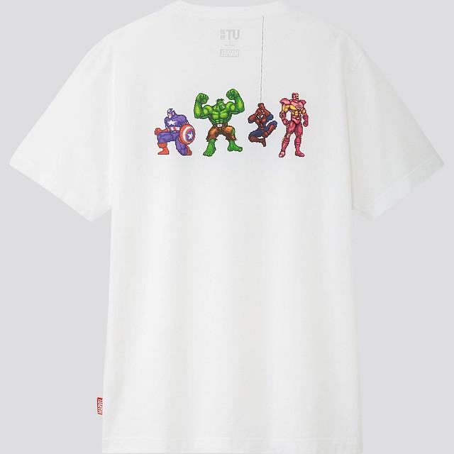 uniqlo-marvel-retro-gaming-ut-4