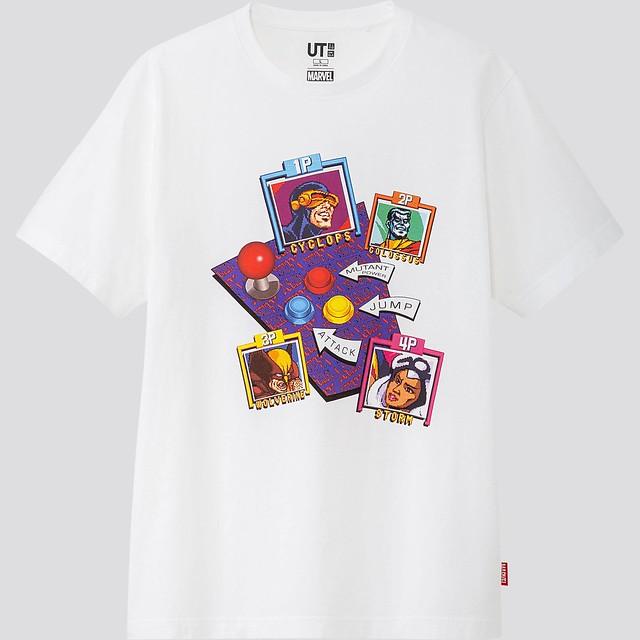 uniqlo-marvel-retro-gaming-ut-3