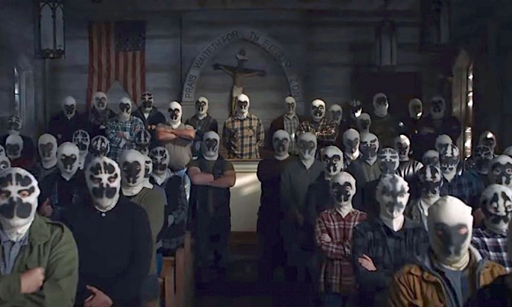 premiere-watchmen-1