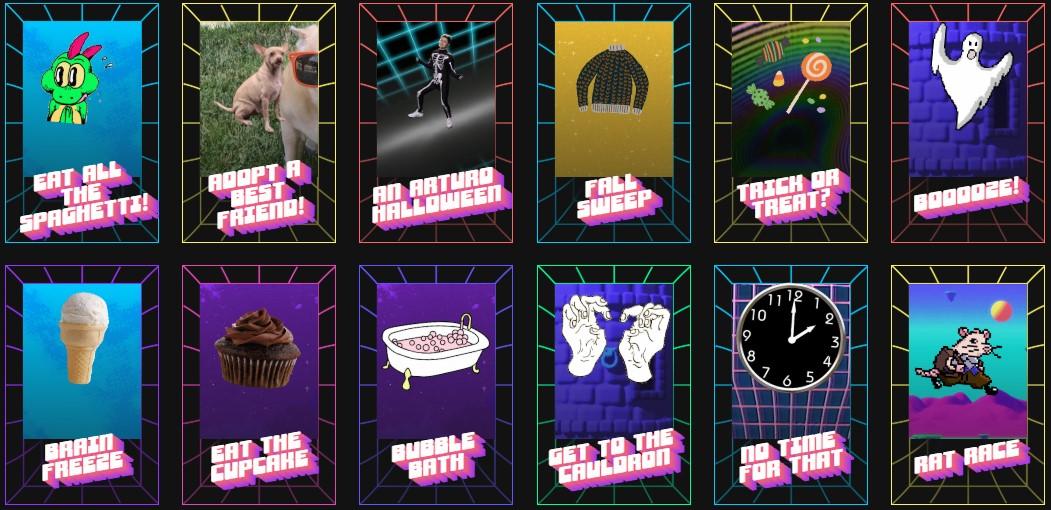 giphy-arcade-flash-games-1
