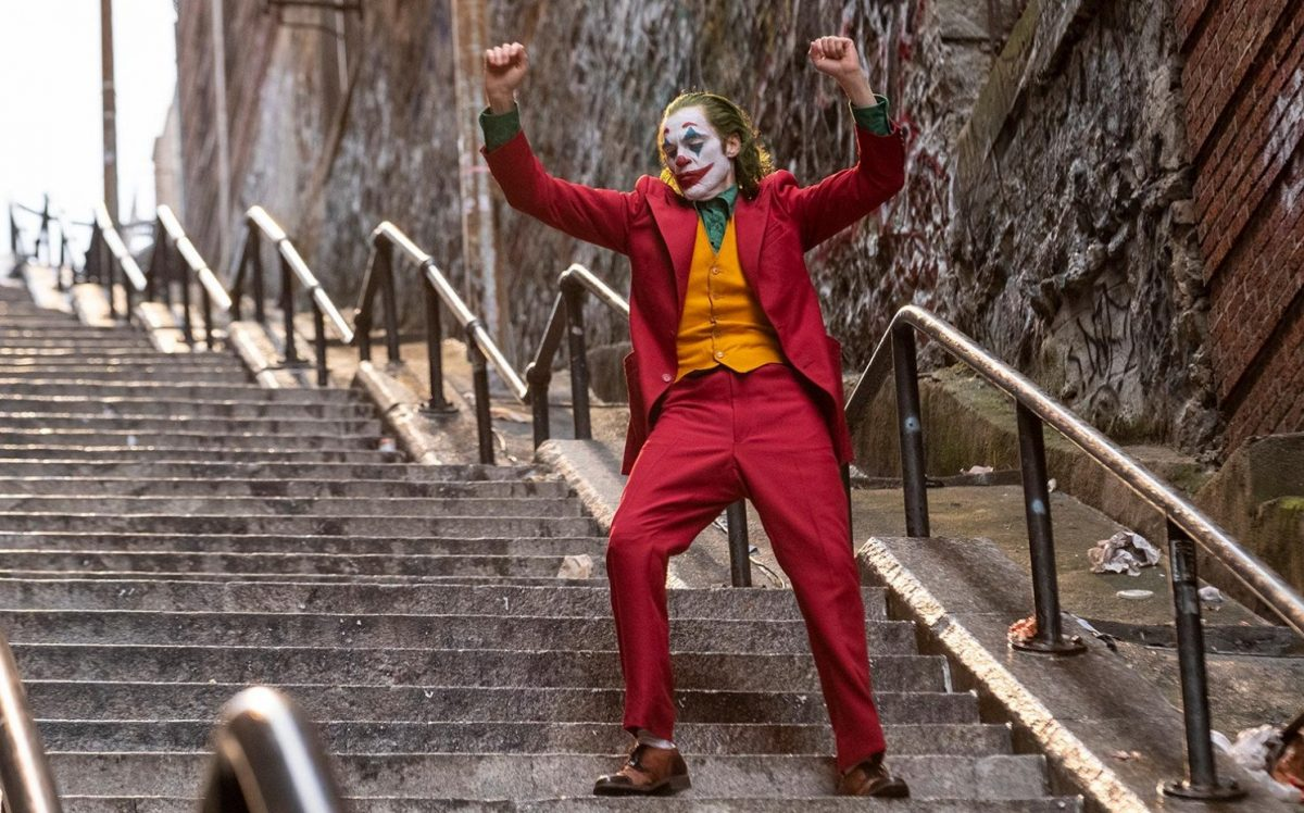 review-joker-movie-1
