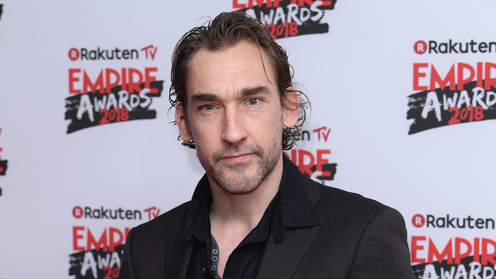 lord-of-the-rings-joseph-mawle-1