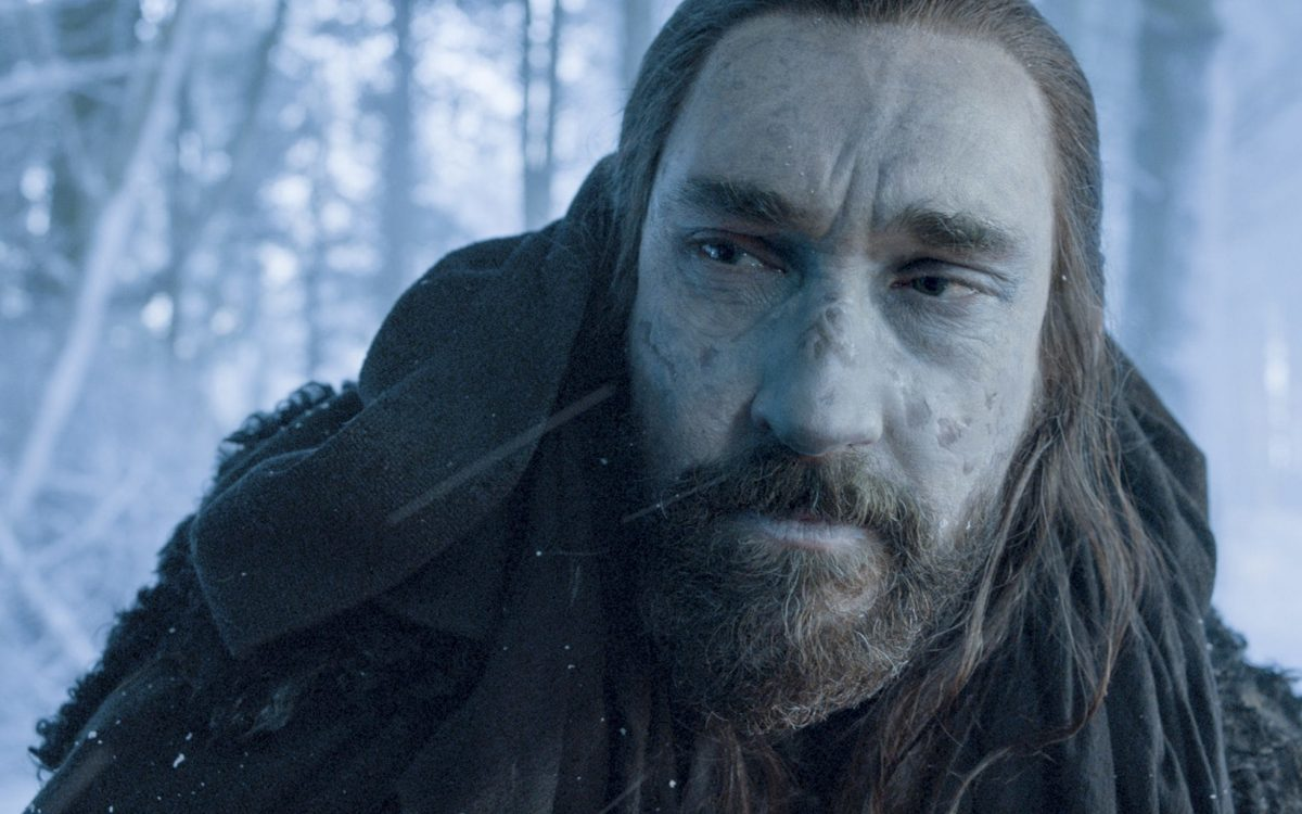 lord-of-the-rings-joseph-mawle-2