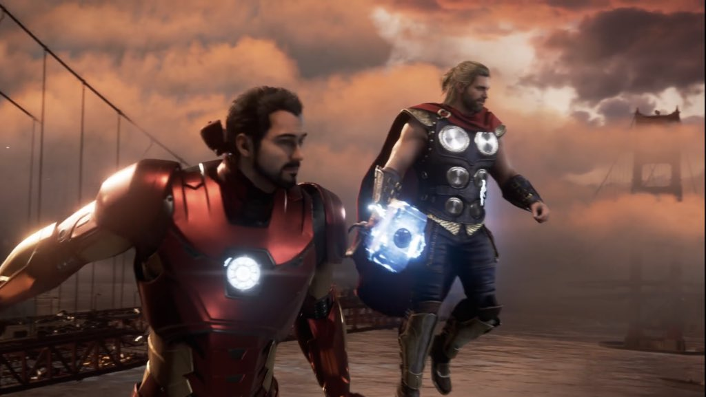 marvel-avengers-new-looks-4